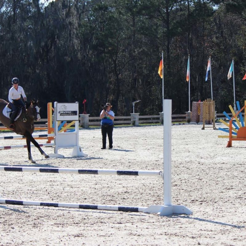 Colleen Rutledge and Covert Rights Lead the Charge at Plantation…
