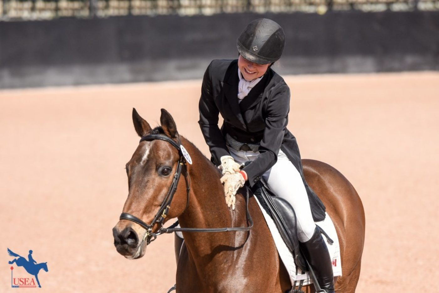 19th - Rachel McDonough and Irish Rhythm