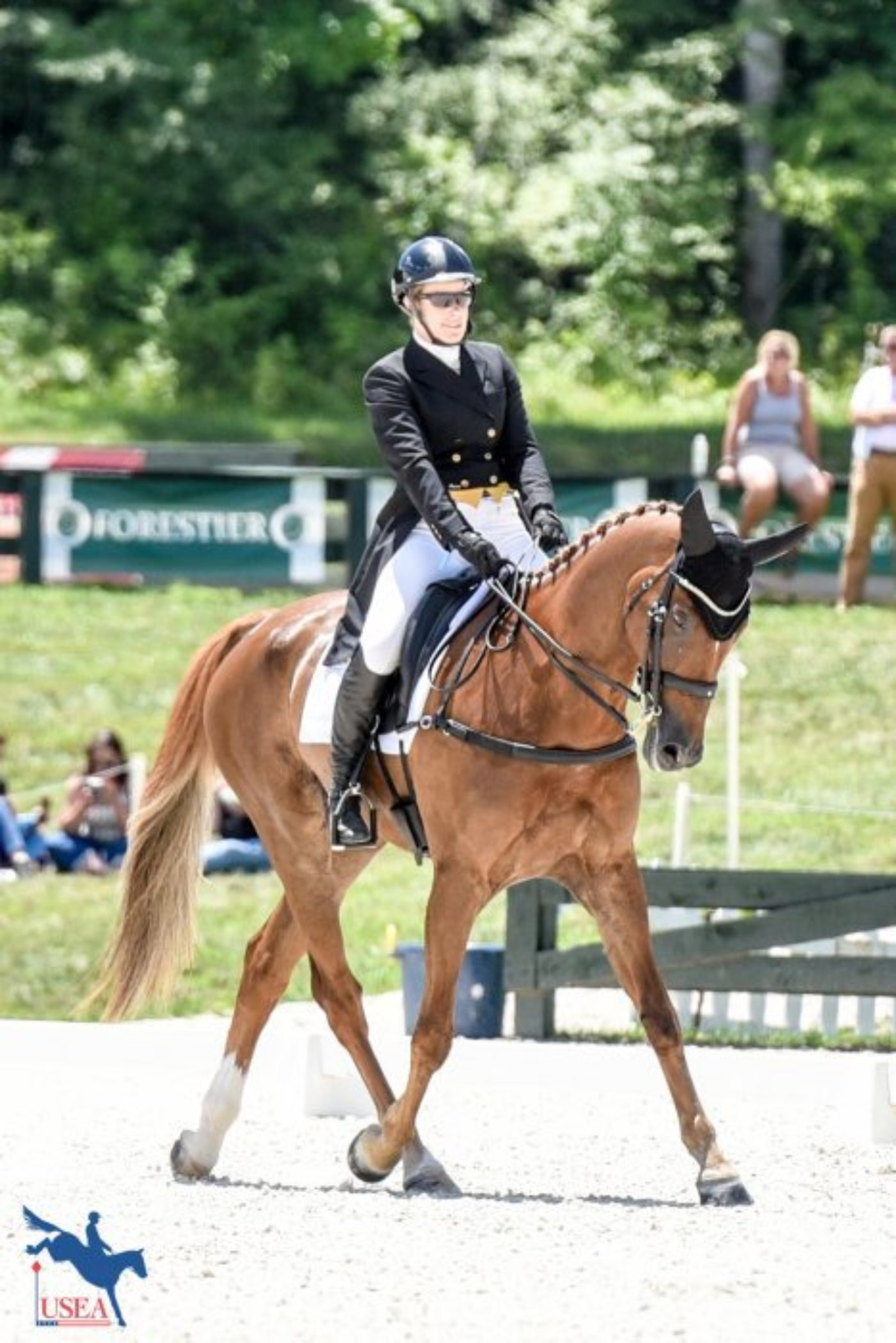 36thT - Lisa Marie Fergusson and Honor Me - 37.9
