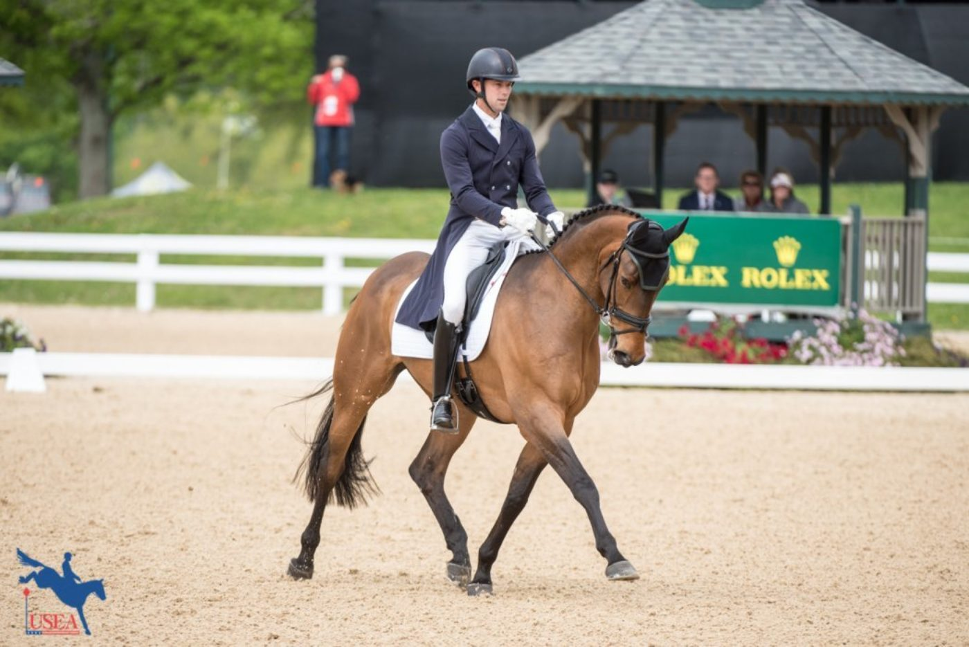 7thT - William Coleman III and Obos O'Reilly - 48.6