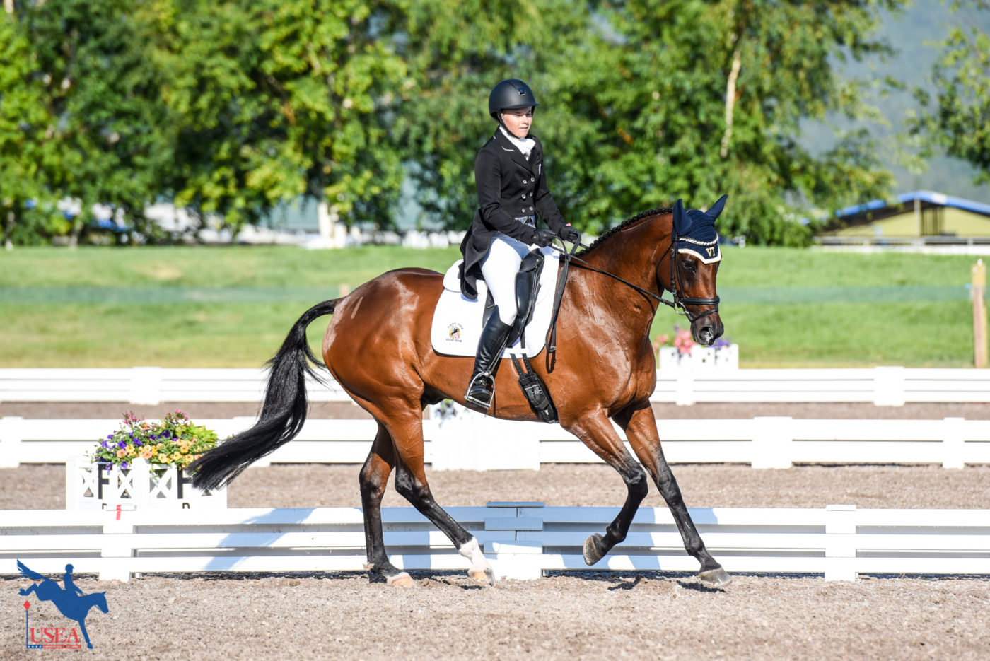 14thT - Kaley Sapper and Tuscan Sun - 38.1