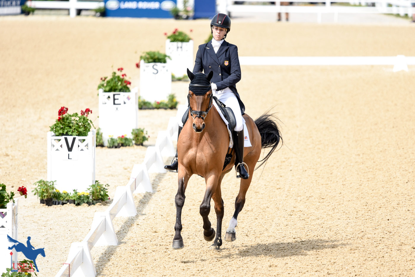 18th - Mara Depuy and Congo Brazzaville C - 44.7