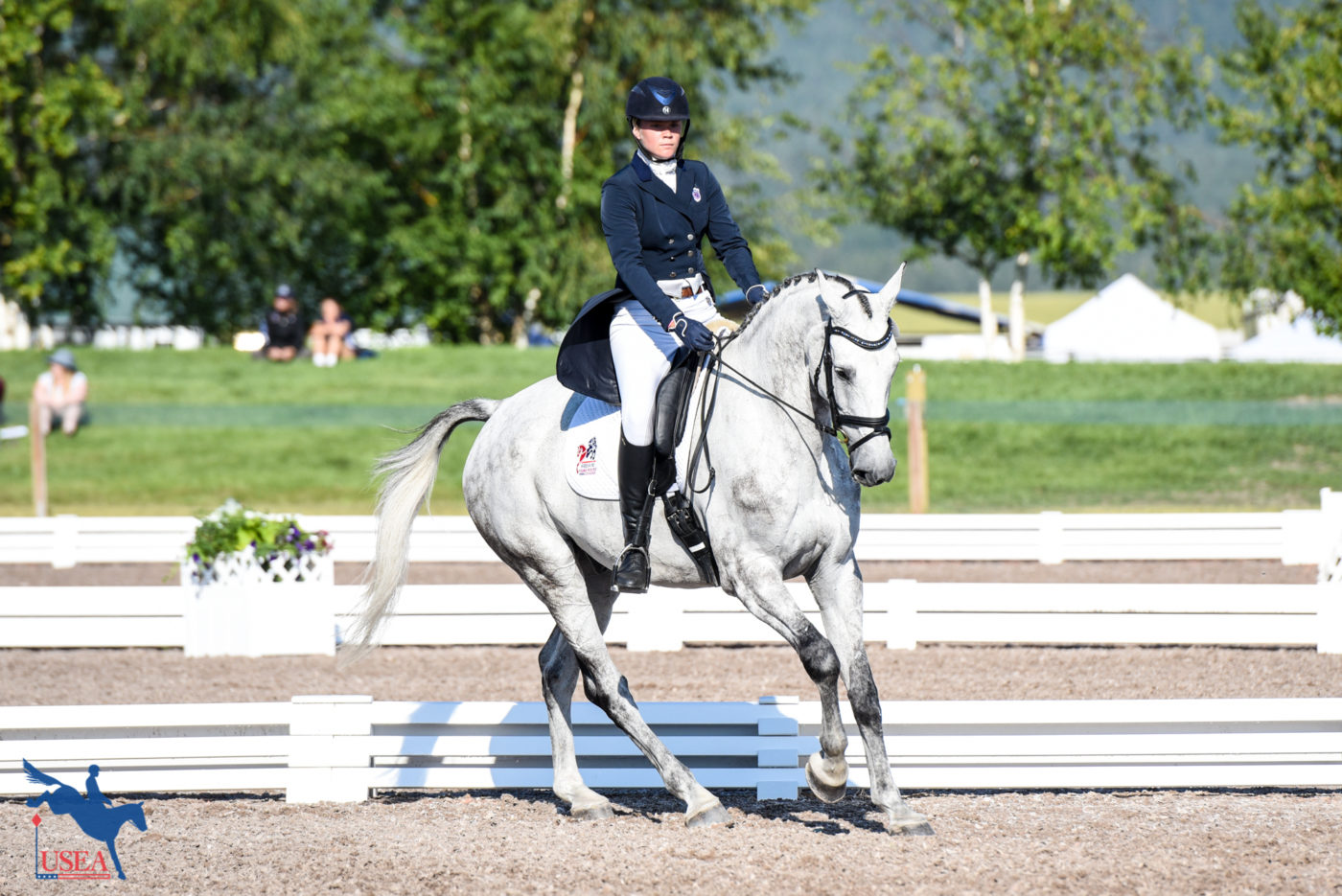 14thT - Greta Schwickert and Charles Owen - 38.1