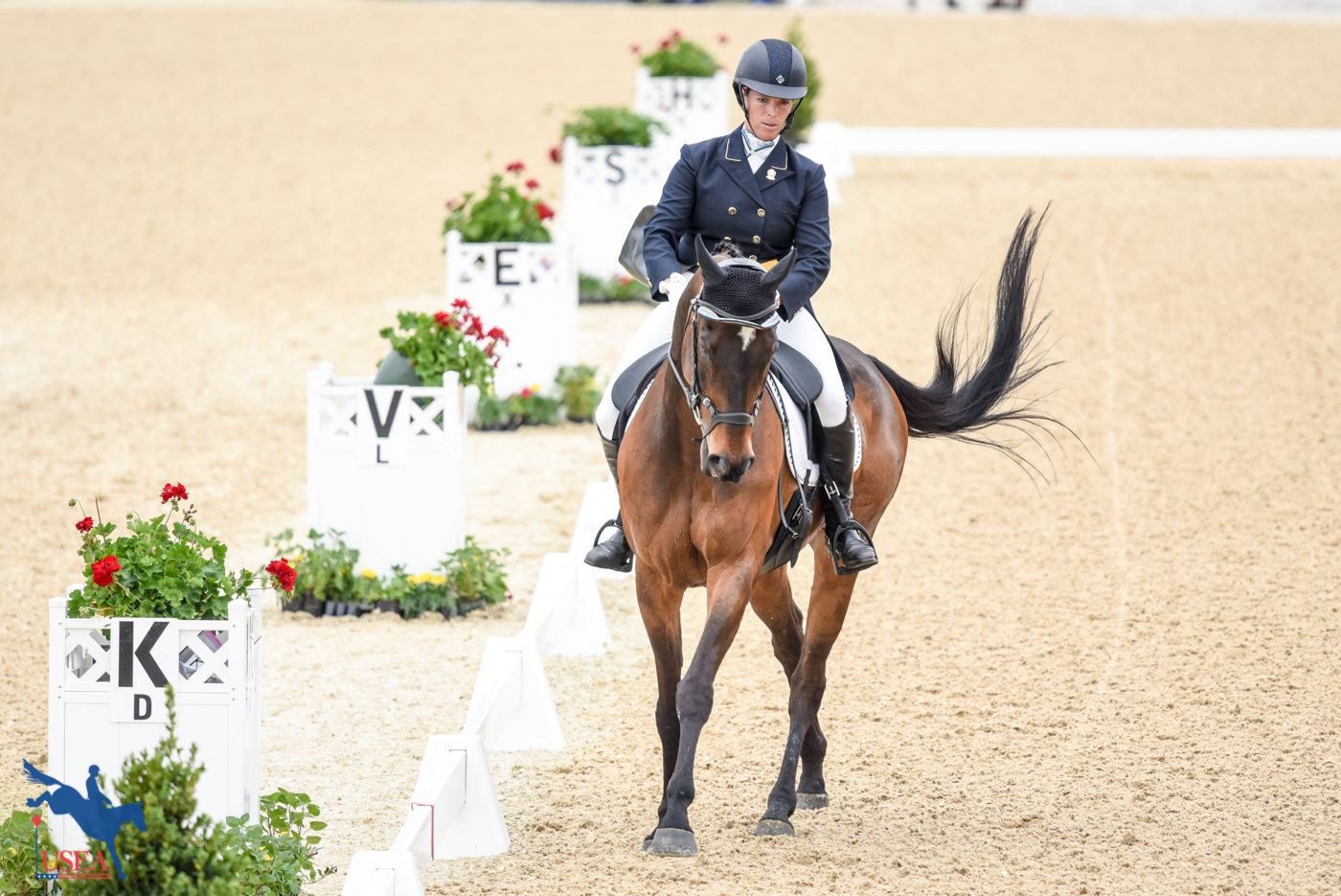 8thT - Ellen Doughty-Hume and Sir Oberon - 36.2