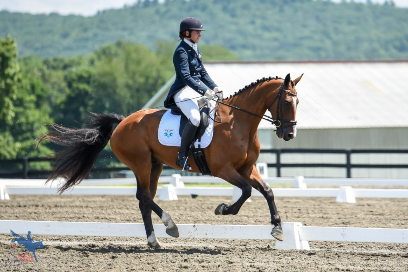 13thT - Jules Ennis and Cooley O - 34.1