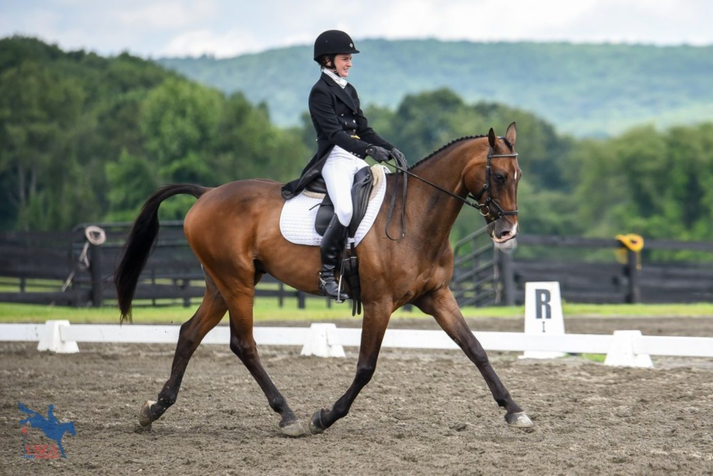 22nd - Kaitlin Clasing and Cartender de Nyze - 37.1