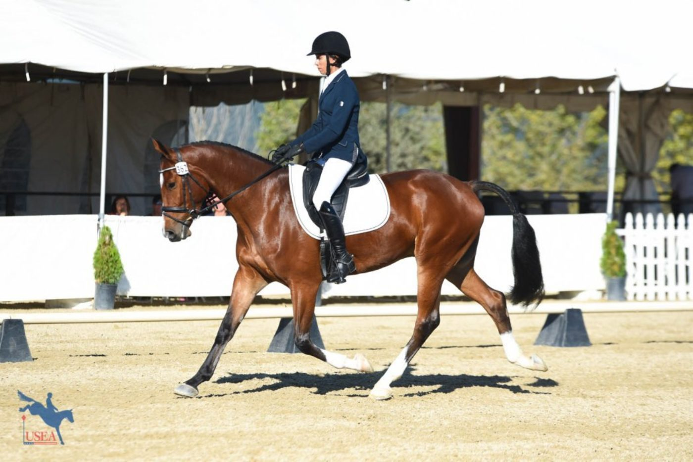 2nd YEH-4 - Nicole Carroll and CrissCross PCH - 77.47
