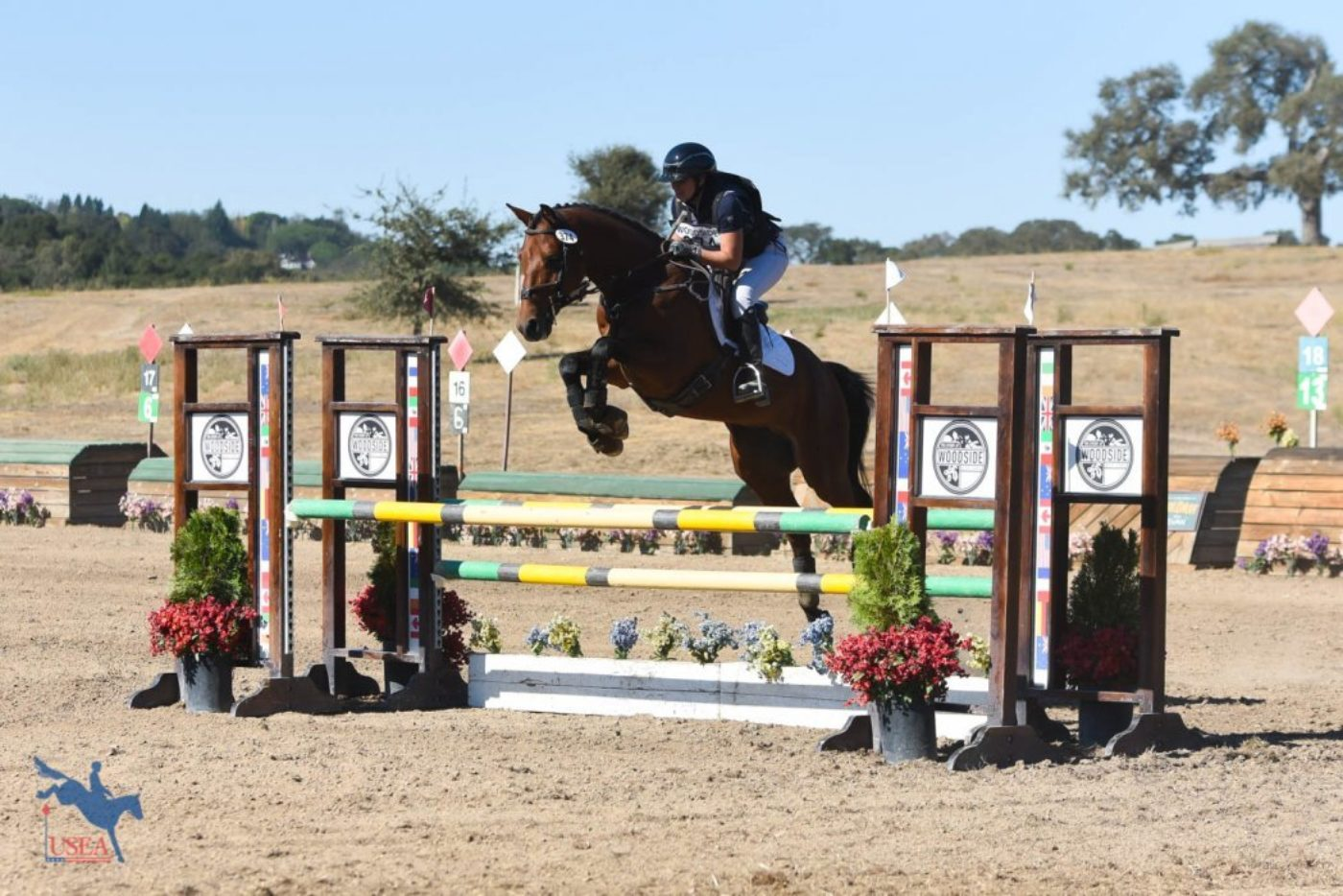 4th YEH-5 - Lauren Billys and Can Be Sweet - 66.15