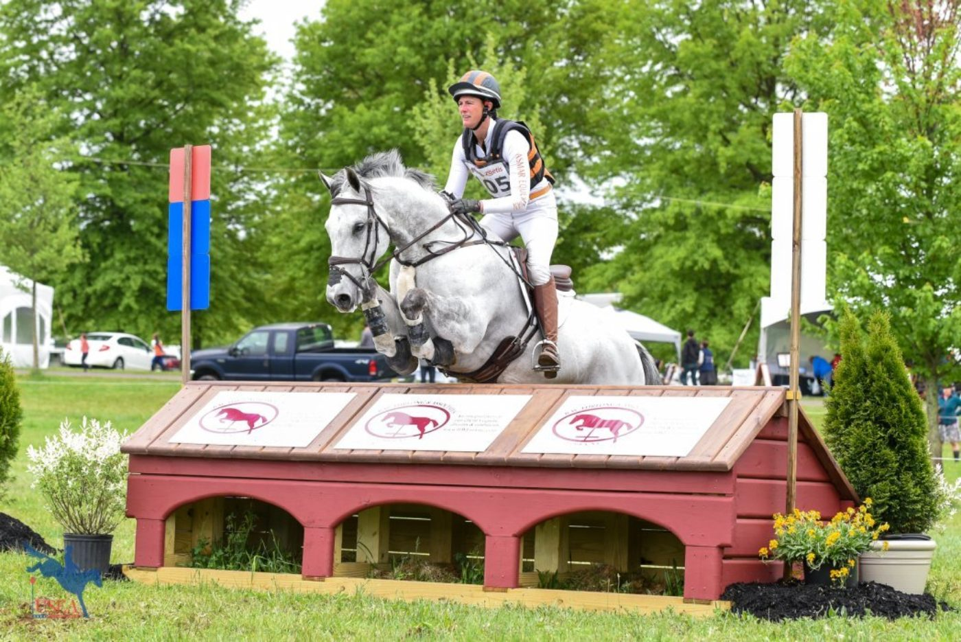 27th - Lauren Kieffer and Paramount Importance - 71.1
