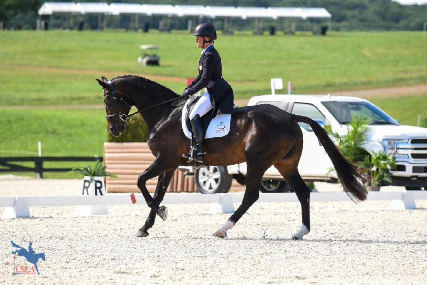 15thT - Lynn Symansky and Under Suspection - 34.5
