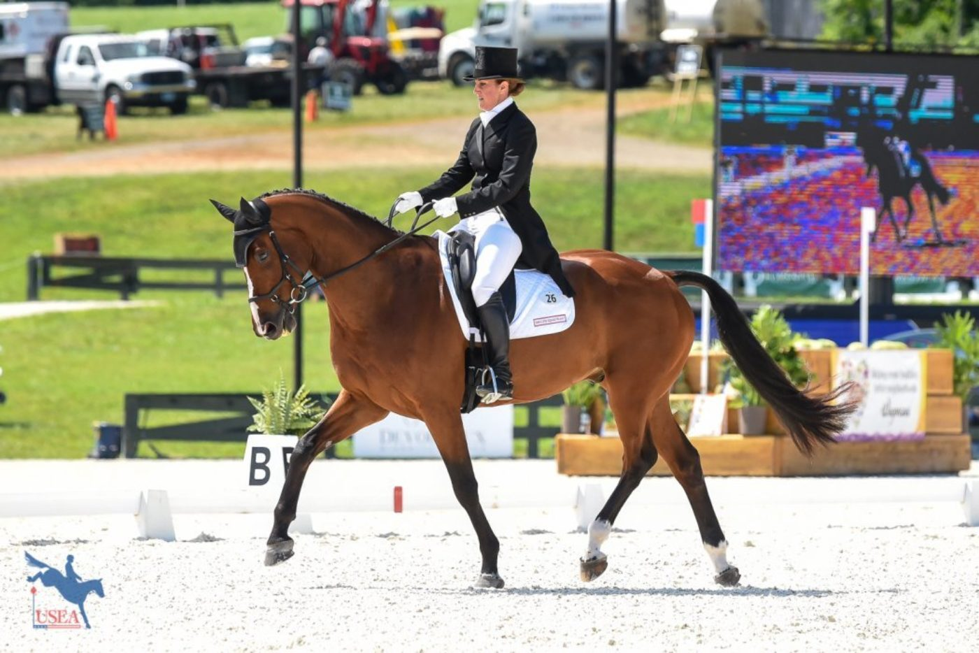 10th - Kristen Bond and Enough Already - 33.1