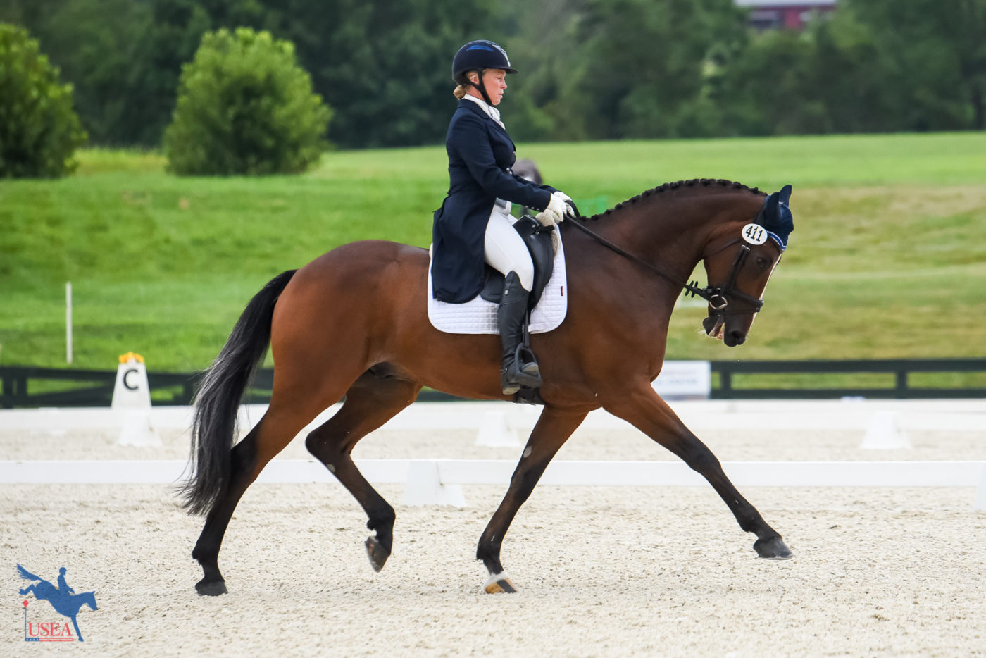 4th - Colleen Rutledge and Covert Rights - 27.9