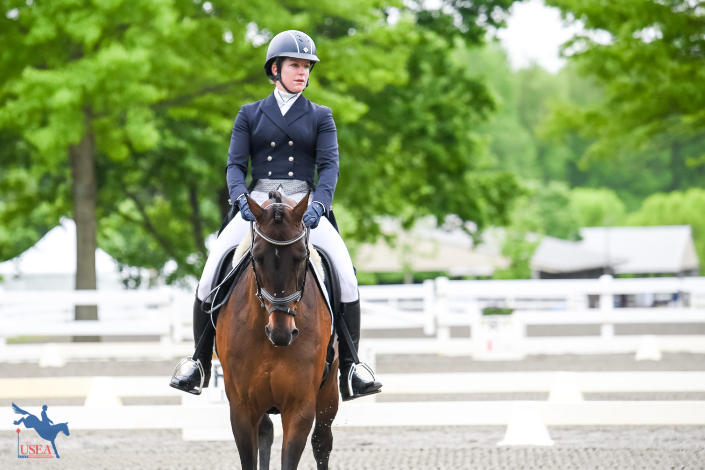 13th - Alexandra Knowles and Sound Prospect - 38.2