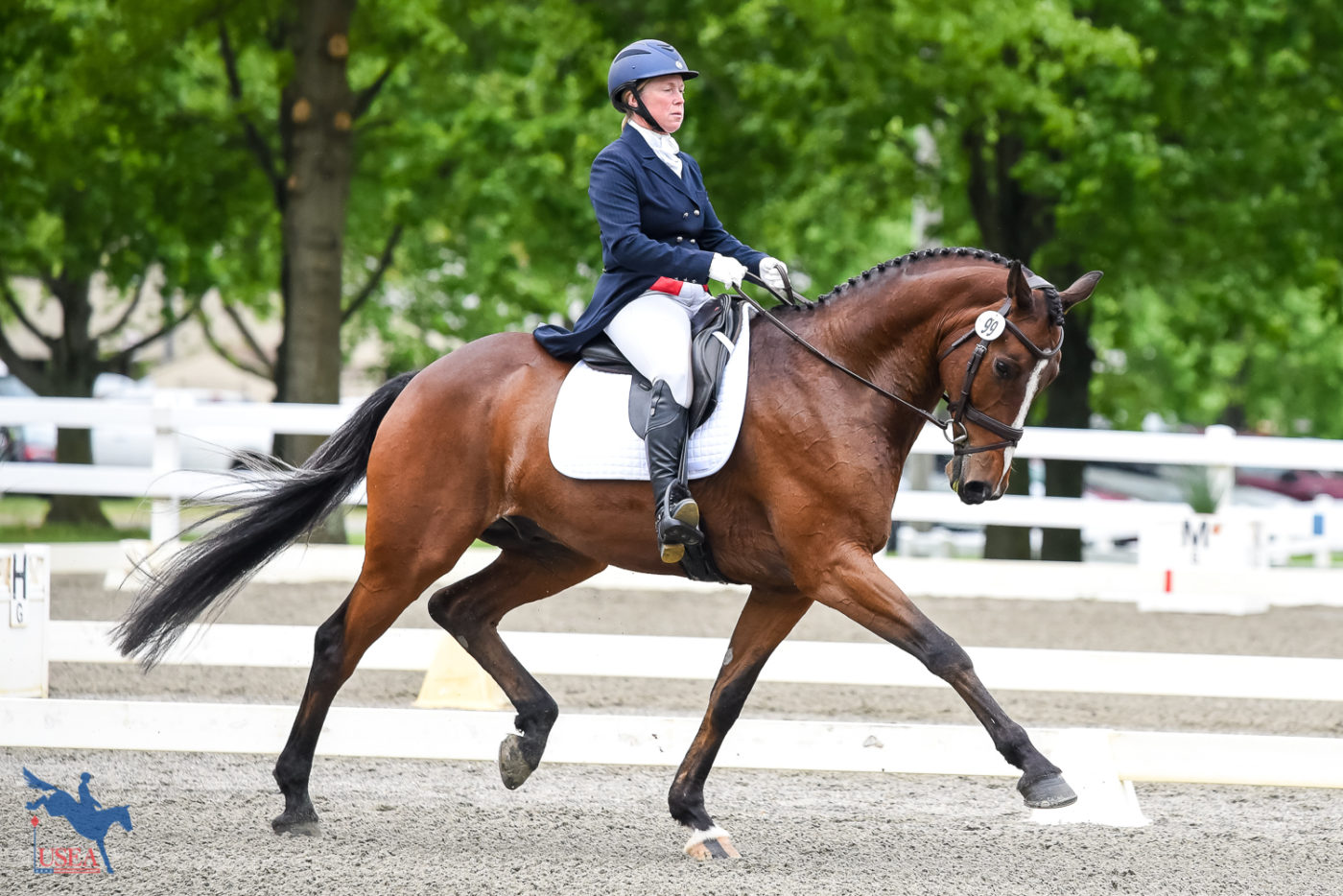 7th - Colleen Rutledge and Covert Rights - 35.1