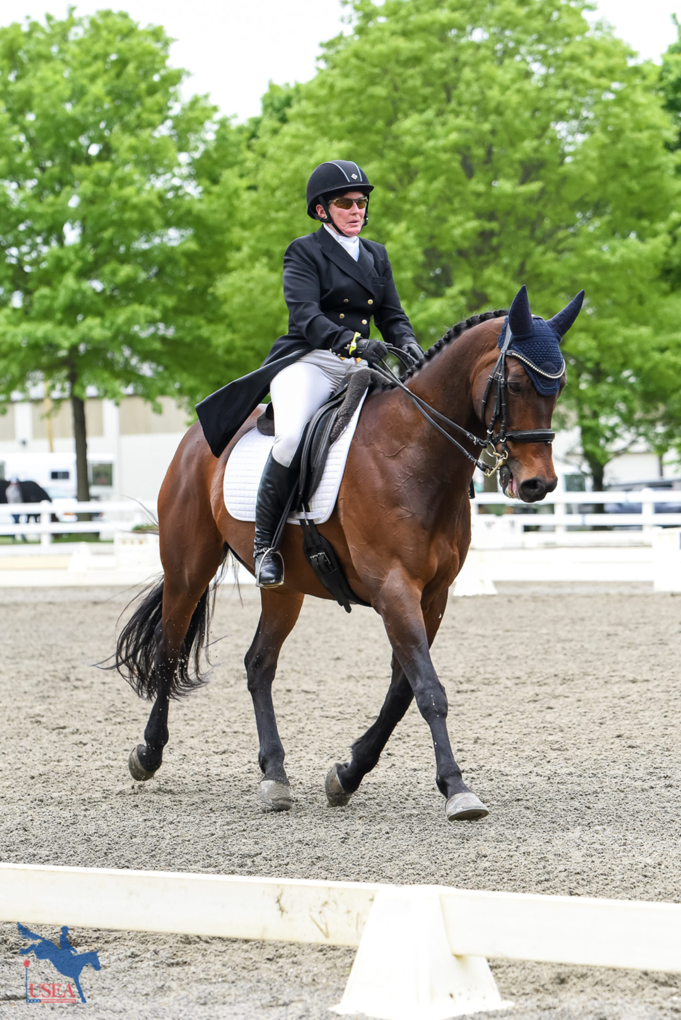24thT - Sarah Cousins and Christopher - 47.2