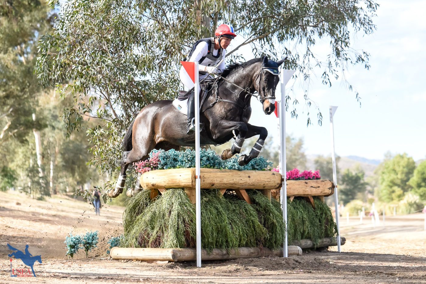 CCI3*-L 4thT - Tamra Smith and No App for That - 36.2