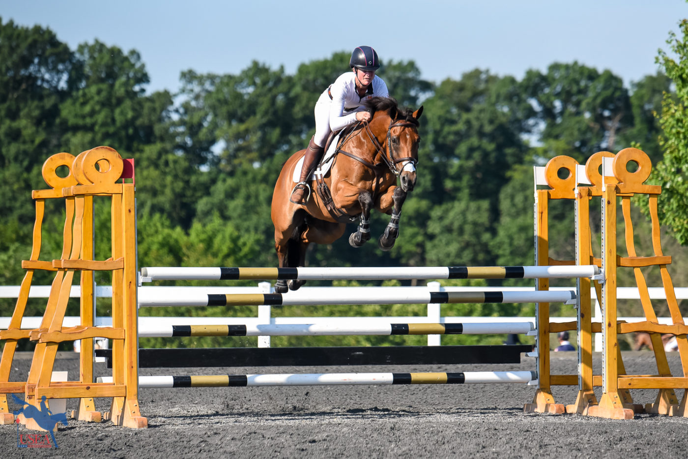 8th - Lauren Kieffer and Vermiculus - 34.1
