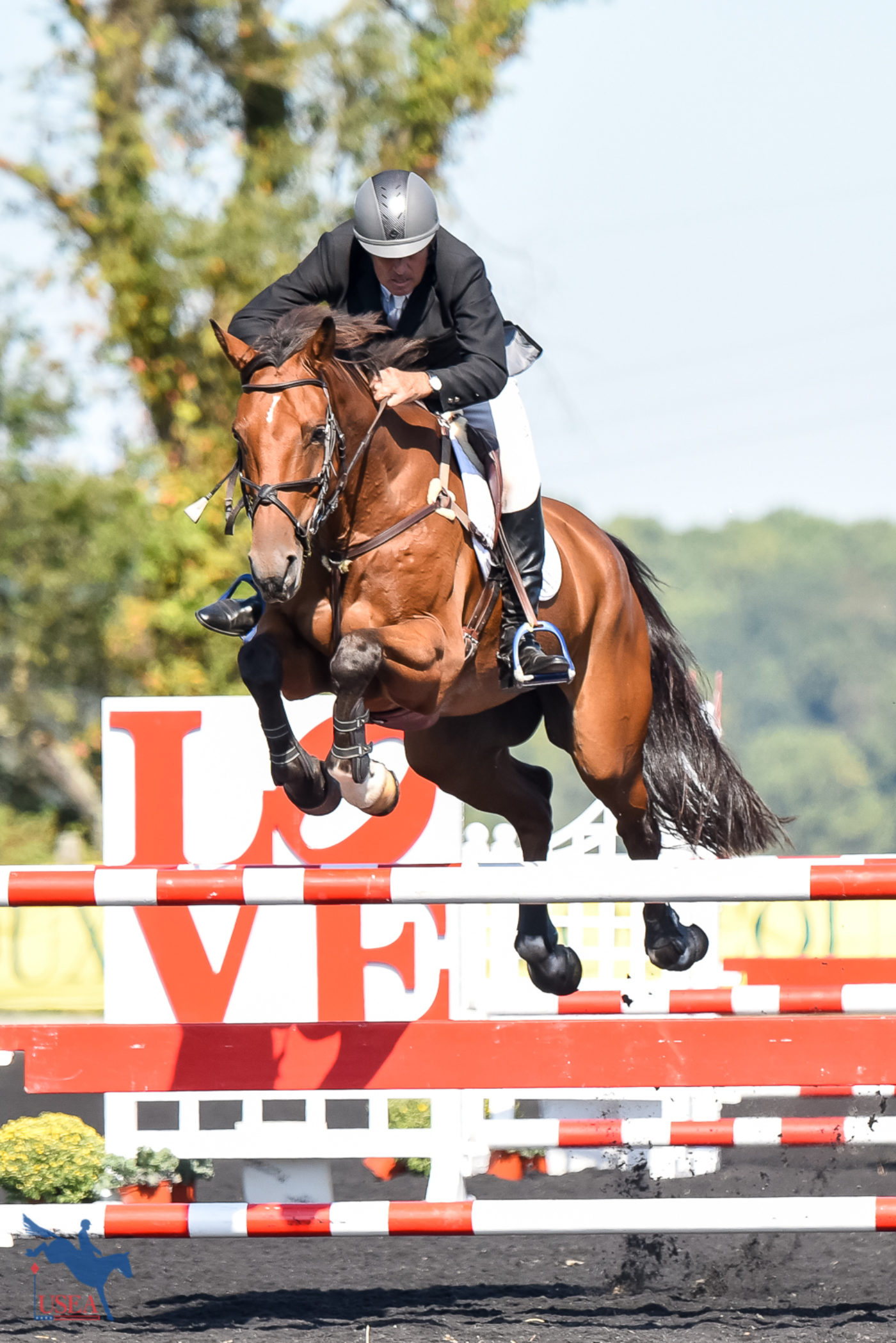 10thT - Kevin Keane and Sportsfield Candy - 34.3
