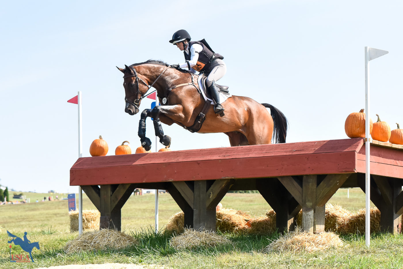 20th - Erin Sylvester and Campground - 57.5