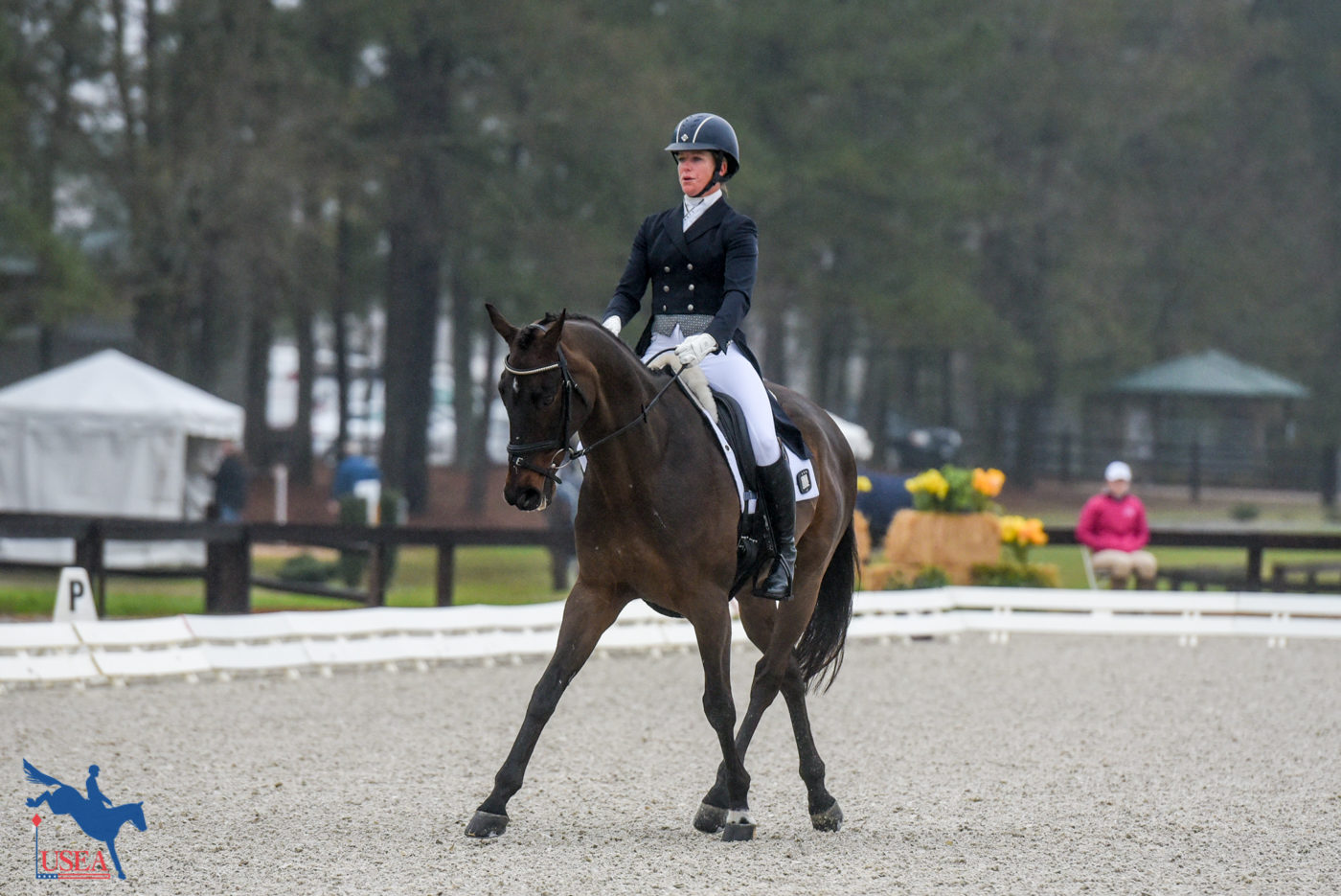 16thT - Alexandra Knowles and Sound Prospect - 34.6