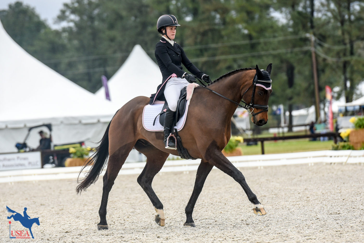 13thT - Charlotte Collier and Clifford M - 34.5