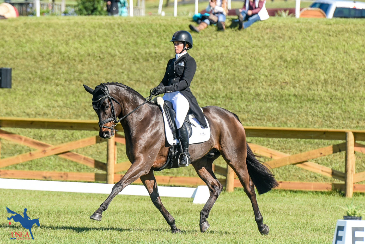 6thT - Erin Sylvester and Paddy the Caddy - 36.2