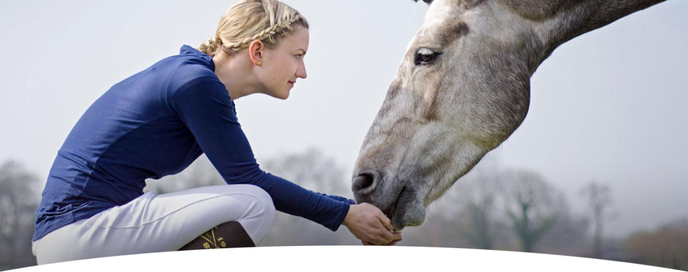 US Equestrian Live Webinar: EHV-1 Outbreak Information