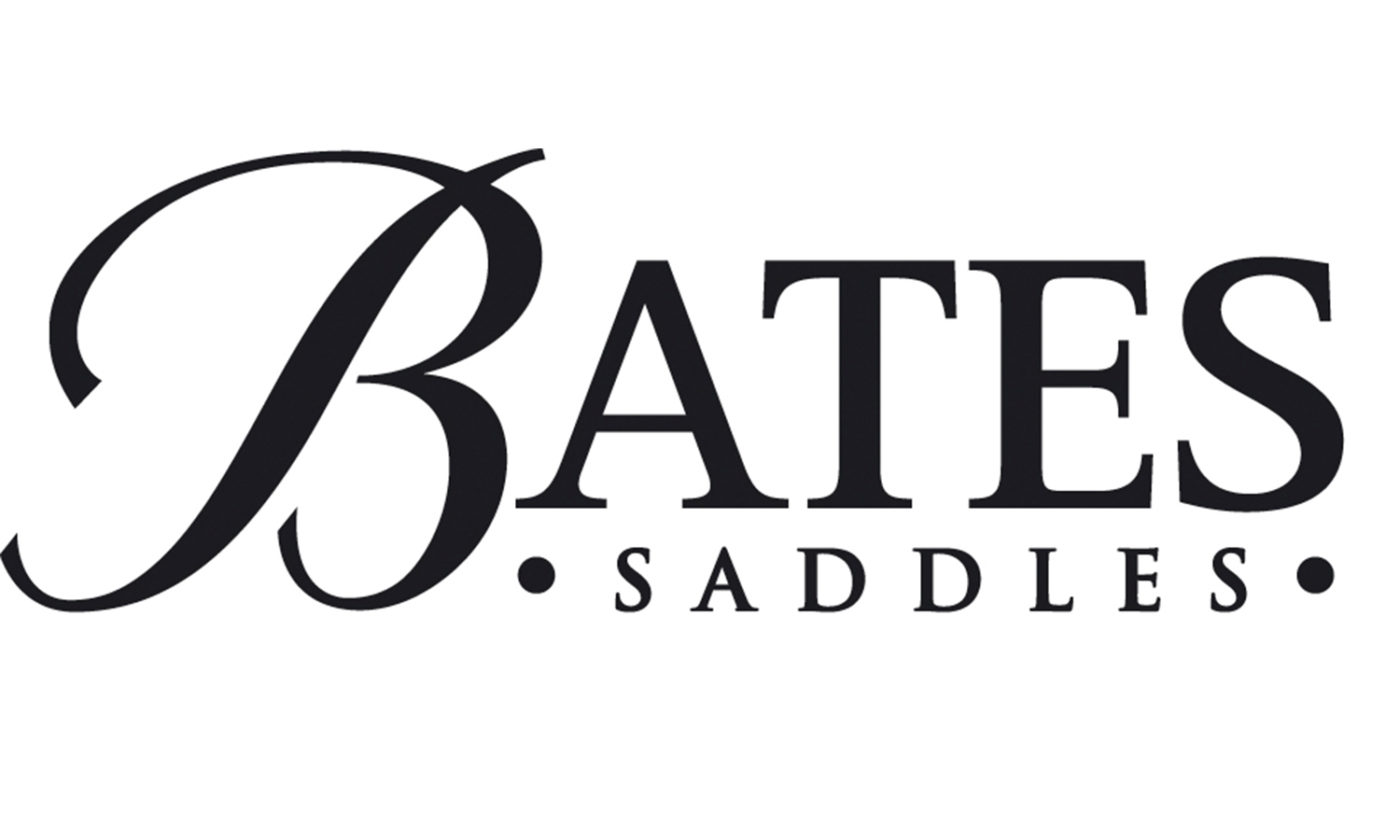 USEA Announces New Partnership with Bates Saddles, the Official ...